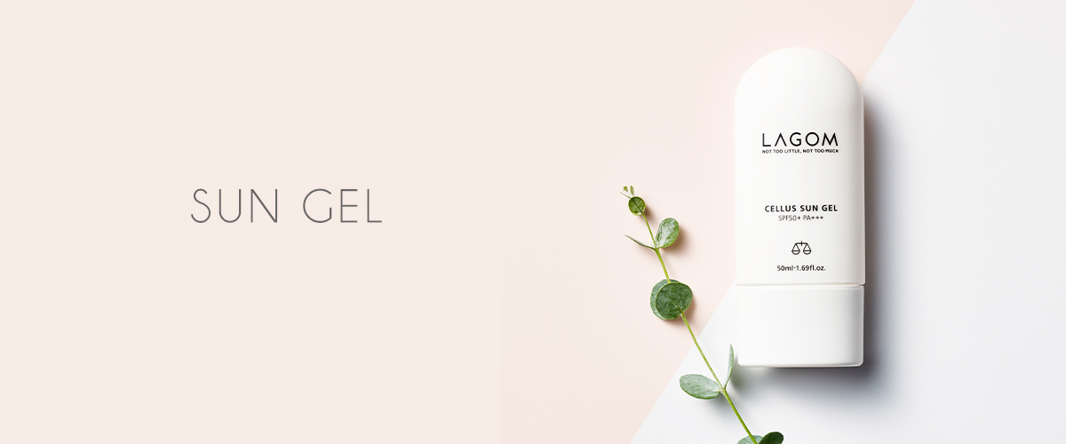 category/LAGOM_Website_Banner_SUNGEL_1200x500px.jpg