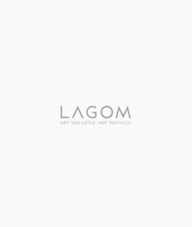 LAGOM EXCLUSIVE SET